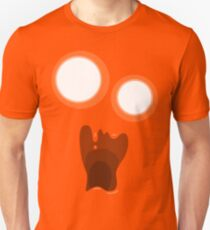 UFHO2 - Jeevil Unisex T-Shirt