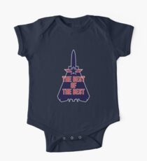 The Best of the Best - Blue Kids Clothes
