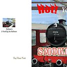 Smokin by Jim Mathews
