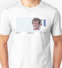 Pierrot Le Fou T-Shirt