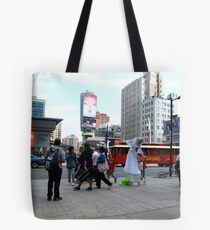 canada on strike gifts merchandise redbubble