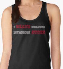 Why I Skate 2 T-Shirt