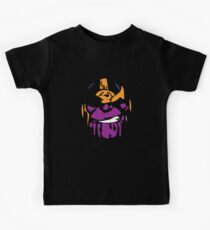 The Mad Titan Kids Clothes