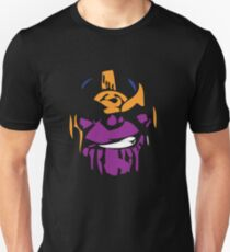 The Mad Titan Unisex T-Shirt