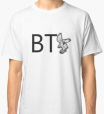 BT-Tauben Classic T-Shirt