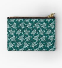 I Sea What You Did There. Studio Pouch