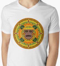 ancient god T-Shirt