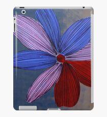 Lib 150 iPad Case/Skin