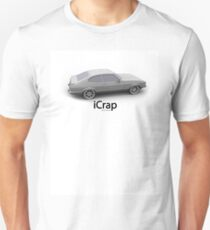 iCrap T-Shirt