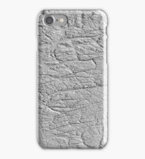 Southern Norway 3 iPhone Case/Skin