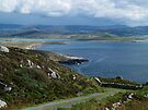 From Crohy Head by WatscapePhoto