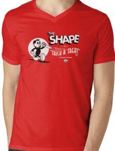 Vintage Shape T-Shirt