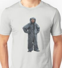 Wilfred ! T-Shirt