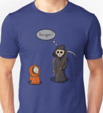 Kenny - You Again? T-Shirt