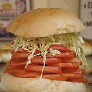 tomato sandwich i suppose.. by rainbowvortex