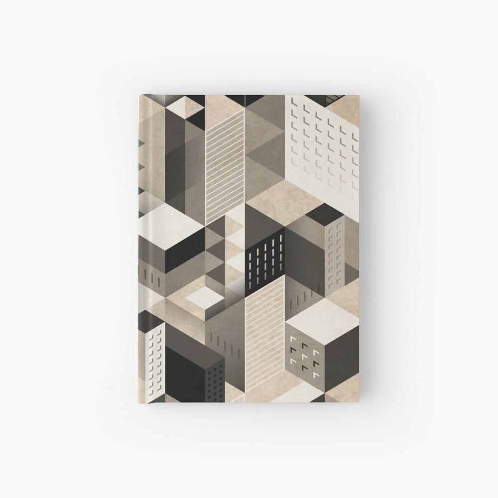 Skyscrapercity Notizbuch