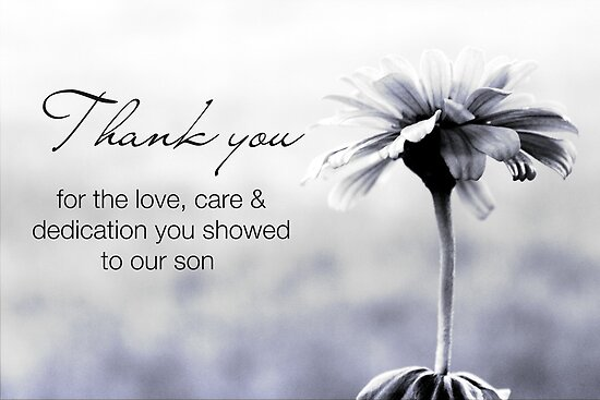 NICU Nurse Day (for care of a son) by Franchesca Cox