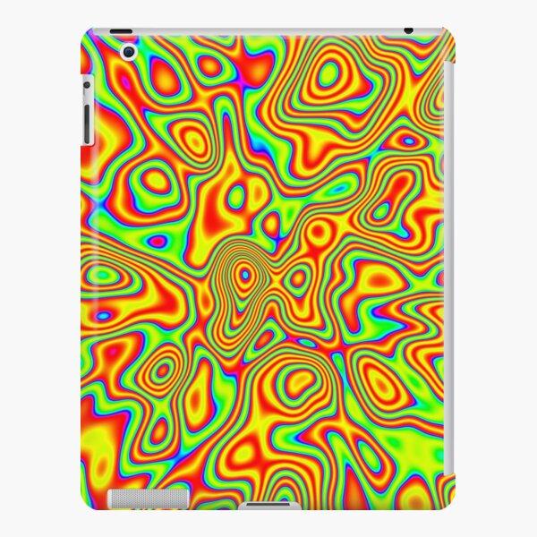 Want colors? iPad Snap Case