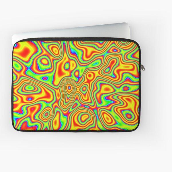 Want colors? Laptop Sleeve