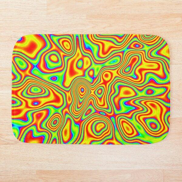 Want colors? Bath Mat