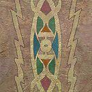 Aboriginal by Gordon Beck