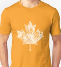 Canada Established 1867 Anniversary 150 Years T-Shirt