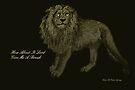 LORD GIVE ME A BREAK!!! by SherriOfPalmSprings Sherri Nicholas-