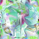 Enchantment of Everyday Life by Melanie Stinson