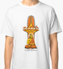 Bodhi's Surf Shop Classic T-Shirt