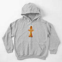 Bodhi's Surf Shop Kinder Hoodie
