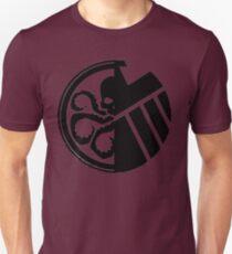 No Longer Currency T-Shirt