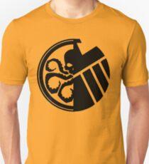 No Longer Currency Unisex T-Shirt