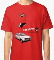 Careless Air Classic T-Shirt