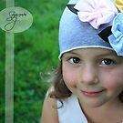 cute hats!  by essiewall