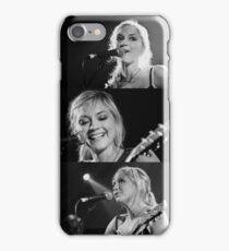Emily Kinney Collage iPhone Case/Skin