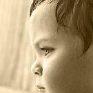 My boy by PrettyKitty