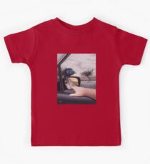 Reflections Kids Clothes