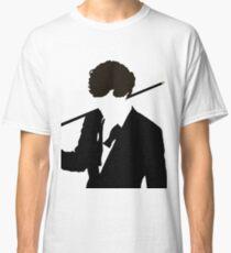 Pimp Cane (Large) Classic T-Shirt