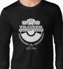 Pokemon Trainer T-Shirt
