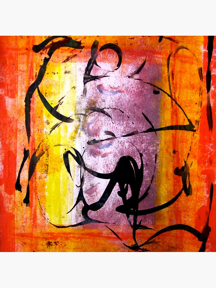 Dervish by Briandamage
