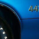 442 by barkeypf