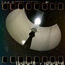 lounge lamp by trishringe