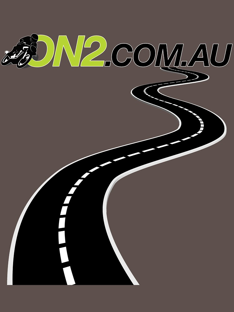 On2 - Windy Road by On2comau