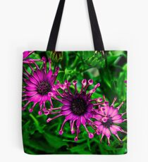 Do I Stand Out ? Tote Bag