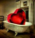 Wash Your Heart by SuddenJim