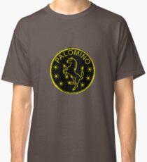 USS Palomino Classic T-Shirt
