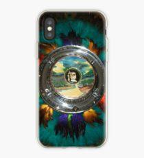 MN-When iPhone Case