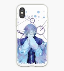 Pandora Hearts iPhone cases & covers for XS/XS Max, XR, X, 8