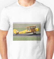 Tiger Moth, VH-FAS T-Shirt
