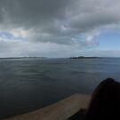 St Heliers Bay, Auckland, NZ by GoldZilla